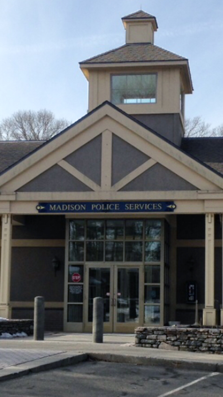 In and Out Bail Bonds can get you out if you are arrested in Madison, CT