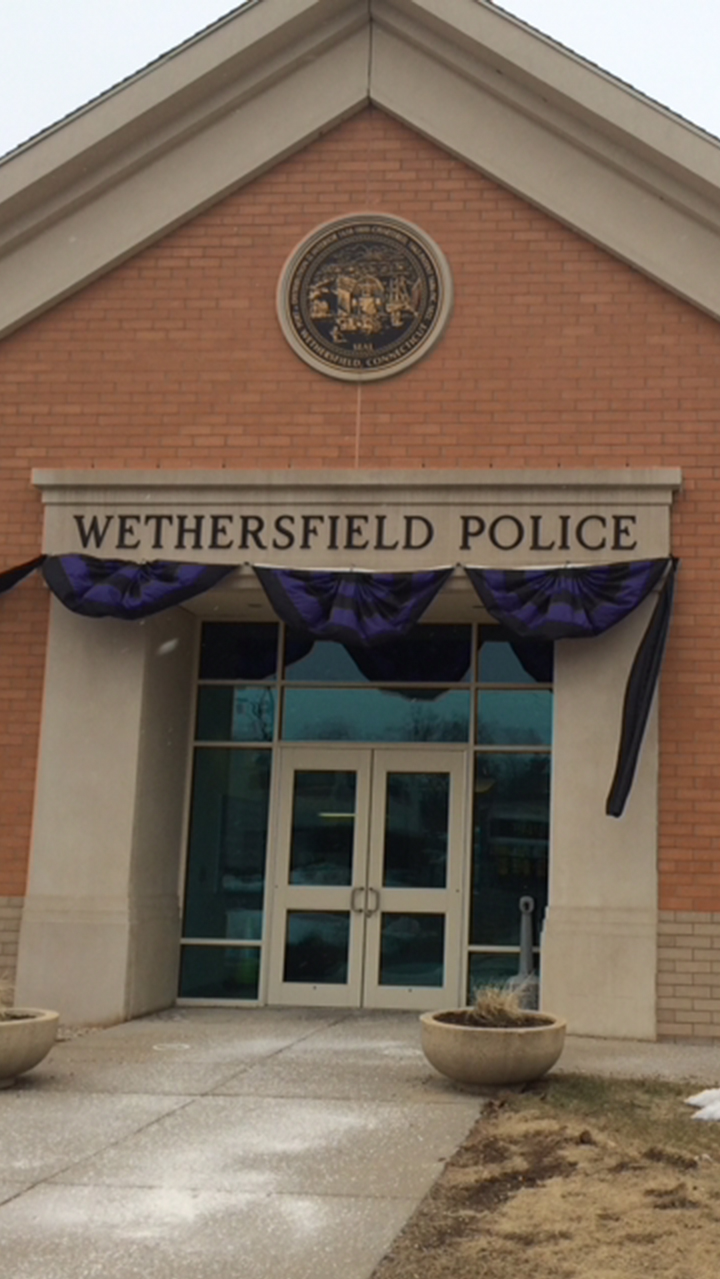 In and Out Bail bonds can get you out in Wethersfield